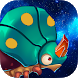 Algebra Bug Hunter by Chibig