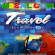 TRAVEL JACKSONVILLE by Techtronics Media Corp