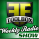 FFToolbox Podcasts by J1Mobile