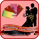 Wedding Card Maker by Photo Frame Development