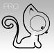 Catty Jump Pro (No Ads) by Robert Stamenkov