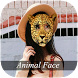 Animal Face - Camera Effects by CAMARO2018