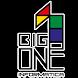 Big 1 Informática