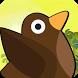 Bird Match Mania by CaramellyMarch