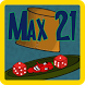 Max21 Premium by Chilli Cheese UG (haftungsbeschränkt)