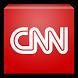 CNN for Samsung Galaxy View by CNN