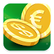 Numismatics: Collecting coins by AppMobCreator