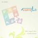 COMILA - Online Classified by GAUTAM GHOSH