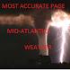 Mid-Atlantic's Weather by mid-Atlantic's Weather