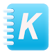 Kidoo : Triathlon diary by dropesoft