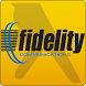 Fidelity Missouri Yellow Pages by InformationPages.com, Inc.