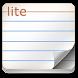Flashcards App Lite by Edward Grude