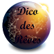 Dico des Rêves Free by BOUAZZAOUI Mohammed