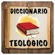 Diccionario Teológico by KamalApps - Aplicaciones Bíblicas y Radios Gratis