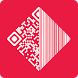 Qr & Barcode Scanner Generator by Mon Studio Co.,Ltd