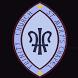 St. Mary's Episcopal Church by FaithConnector Church Websites
