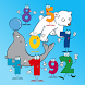 math game for kids by Paibull