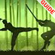 Best For shadow fight 2 GUIDES by Persistence For Dream