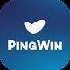 PingWin - Quizy o alkoholu!