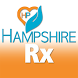 Hampshire Pharmacy by Praeses Business Technologies