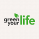 green your life by Shopgate GmbH
