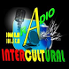 Radio Intercultural Caranavi by Jhon - Servicios En Internet
