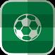 أنباء كرة القدم by SportFusion