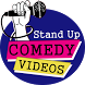 Stand Up Comedy Videos by Indian Comedian by preet Vaishnav 1986