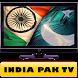 Pak India Live BPL Cricket TV by JustLiveTV.Apps