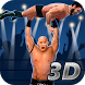 Wrestling Fighting Revolution by Trigger Team