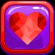 Kalp atışı ses by Duchess Games