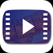HD Media Video Player by Krits Mobile Dev