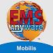 EMS Anyware - Mobilis by VLI Tech, Inc.