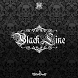 Tattoo Book Black Line by TheOneOfCrows by TheOneOfCrows