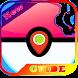 guide of Pokemon Go