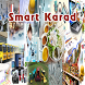 SMART KARAD by JSO WEB TECH PVT LTD