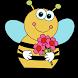 KIDZ Flowers by DIVNDA