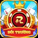 Tien len Mien Nam Doi Thuong by RUBCITY GAME