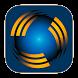 Record FM Gabon by DigitalRM Broadcast