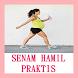 SENAM HAMIL PRAKTIS by Loki En Stud