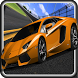 Traffic High Speed Car Racing by Free Babies Games