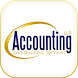 Accounting & Business Services by MyFirmsApp