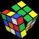 Armar el cubo rubik by Jose David Bazan Condorena