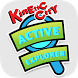 Active Explorer by American Assn. for the Advancement of Science
