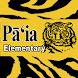 Paia Elementary School by iOS Maui LLC