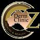 OZ Derm Clinic by Proitzen