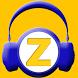 Radio ZAMAR by Zamar Productions