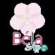 Bela App by Appswiz W.VIII