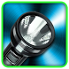 LED Flashlight with Shake by Acumen Technology Services