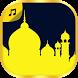 رنات دينية بدون أنترنت 2015 by Bahi App Studio